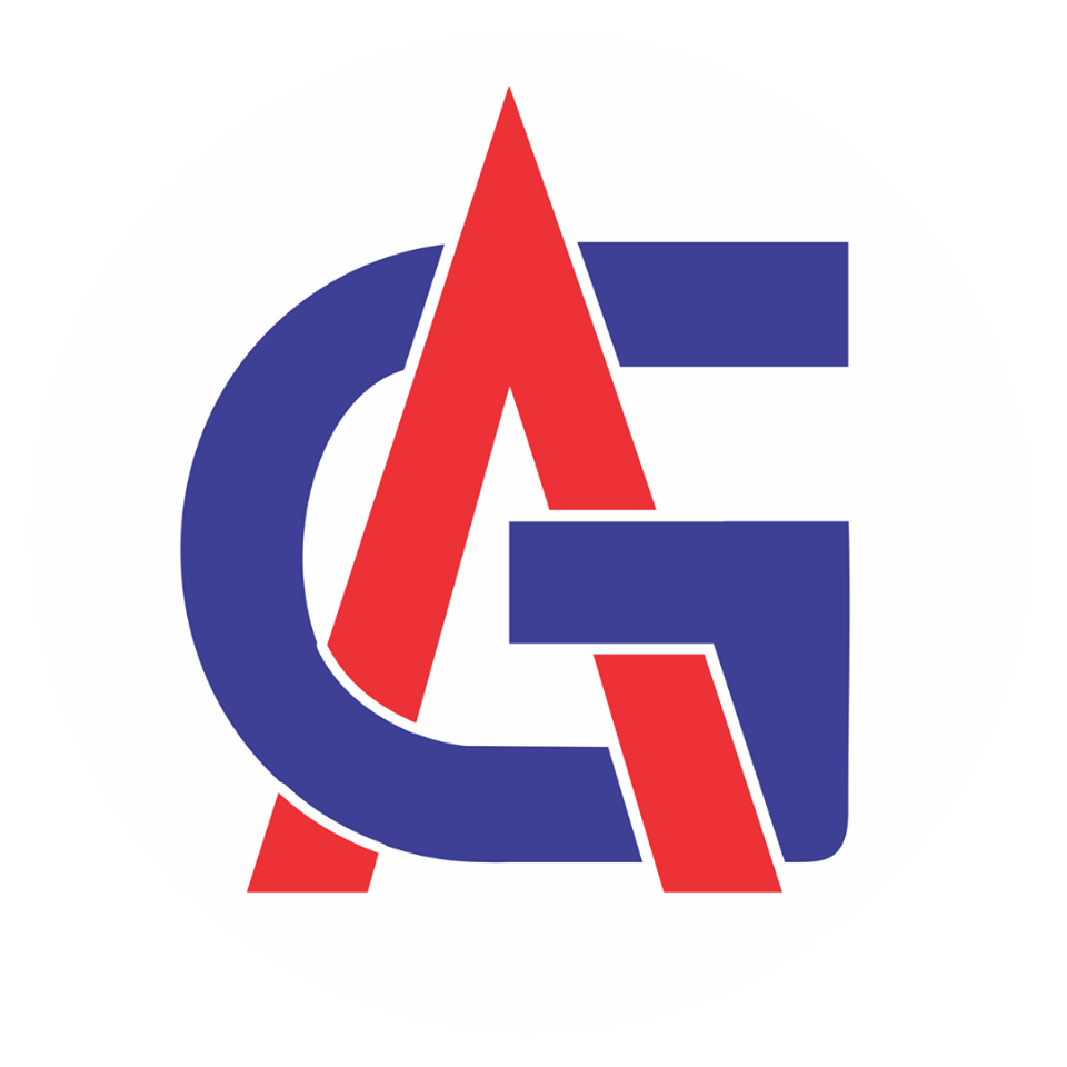 galaxy axis logo